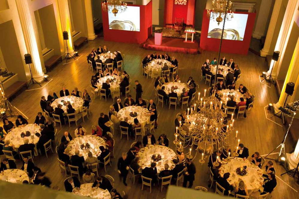 Tables_Banqueting_House.jpg