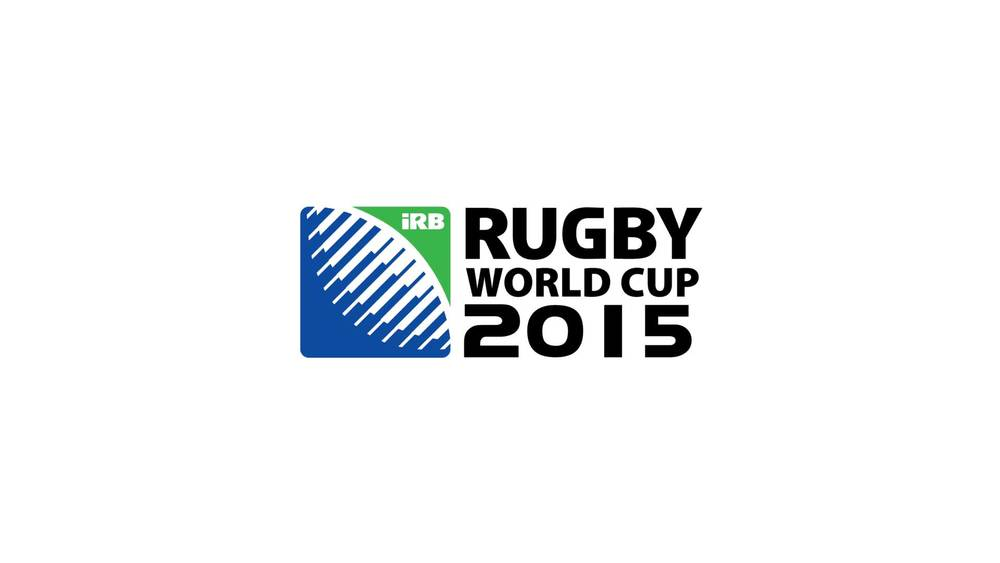 Video Production for USA Rugby at Rugby World Cup 2015