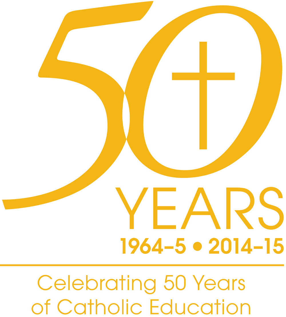 50th-Anniversary-Logo-first-go (full logo).jpg