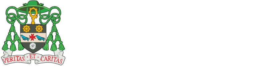 The Bishop Wheeler Catholic Academy Trust