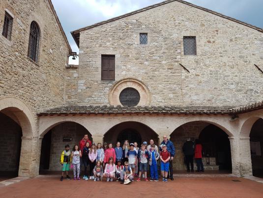 AssisiSan-Damiano.jpg