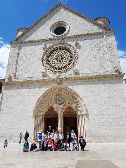 AssisiBasilica.jpg