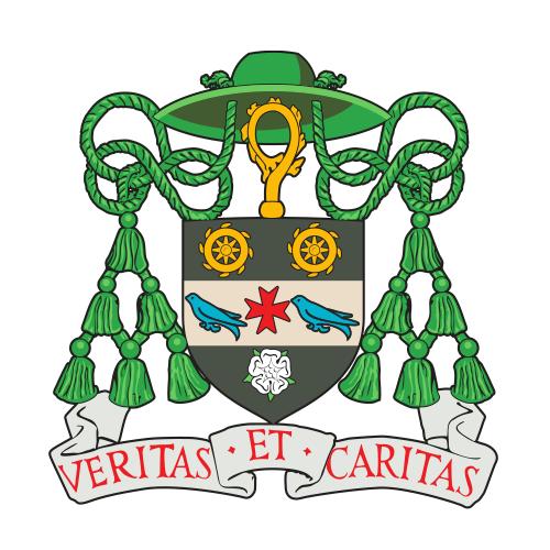 The Bishop Wheeler Catholic Academy Trust logo.png