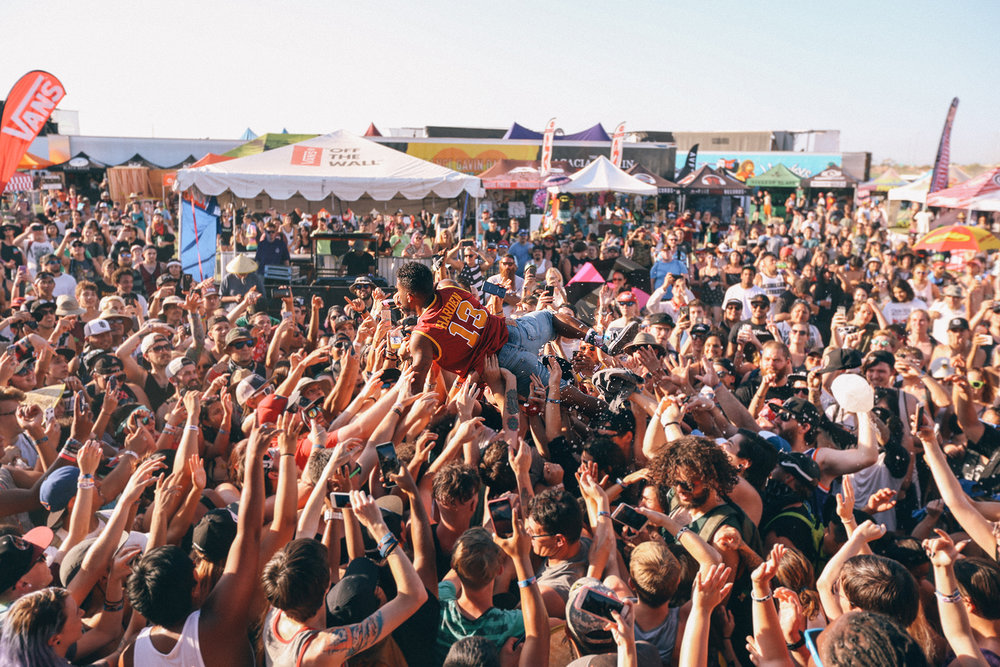 arizona crowd surf.jpg