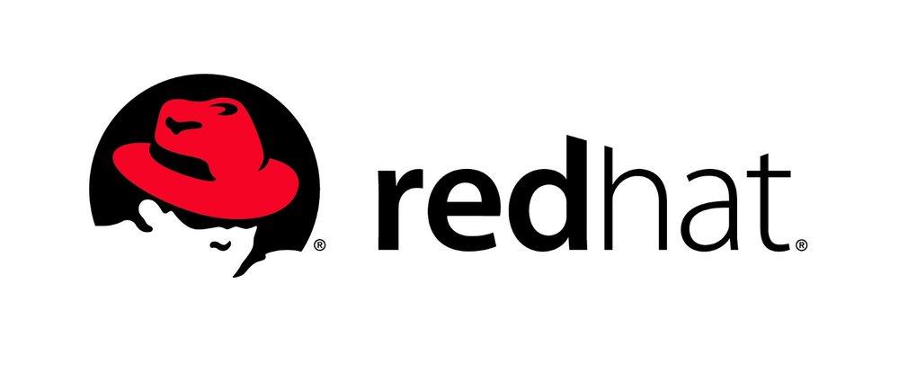 RedHat_logo.jpeg