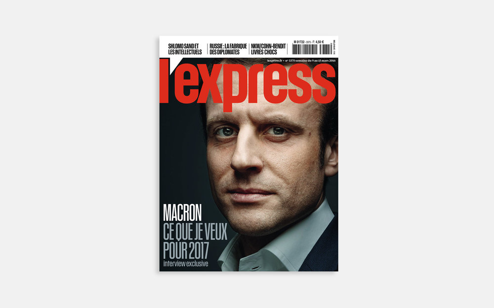 lexpress001.jpg