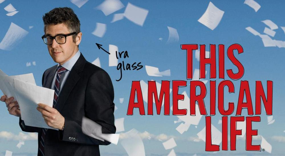 This American Life (TV Show) - Showtime