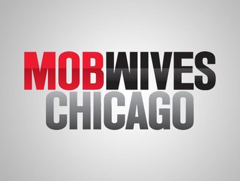 Mob_Wives_Chicago.jpg