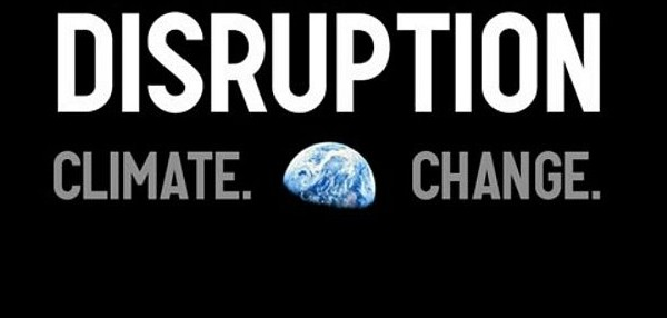 disruption-movie-logo.jpg