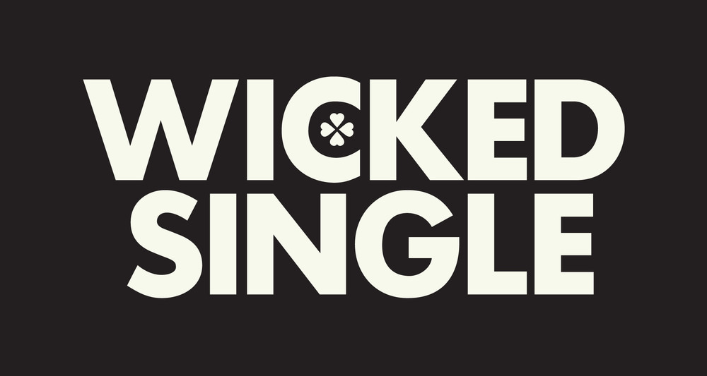 WICKED_SINGLE_LOGO1.jpg