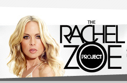 the-rachel-zoe-project-profile.png