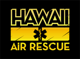 900628_hawaii_air_rescue.jpg