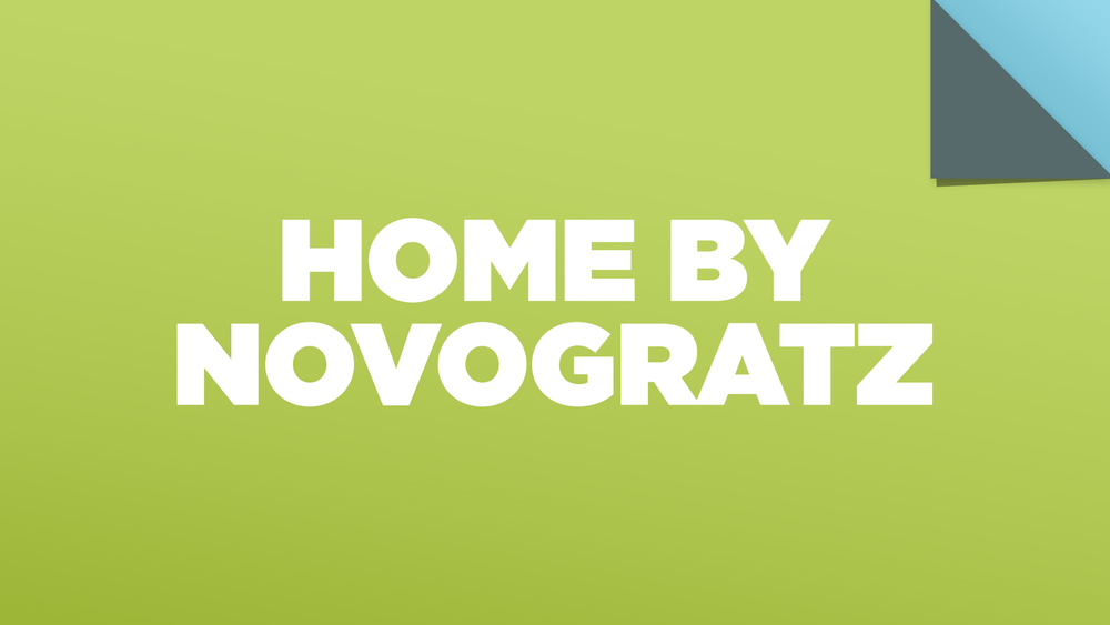 HGTV-showchip-home-by-novogratz.jpg