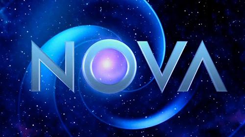nova-4fa57bf1bc216.jpg