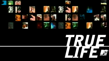 True_Life_Logo.jpg