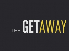 1112236_the_getaway.jpg