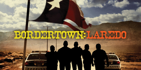 media-998071040008923163-bordertown_laredo_2048x1024_2048x1024_26962191.jpg