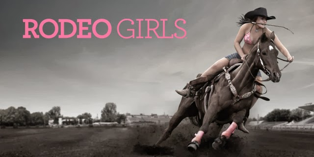 rodeo-girls-banner.jpeg