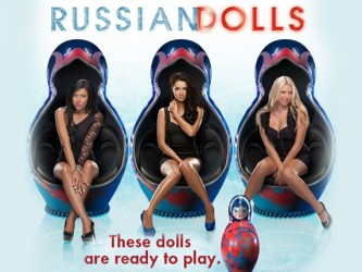 russian_dolls_lifetime.jpg