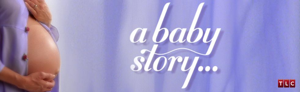 Baby_Story_0.jpg