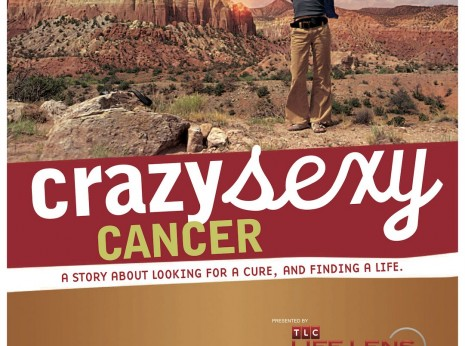 CrazySexyCancerImage-465x346.jpg