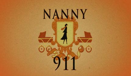 nanny_911-430x250.jpg