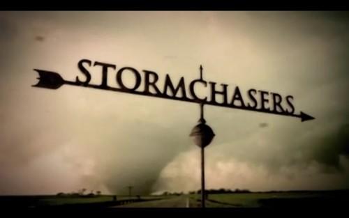 stormchasers.jpg