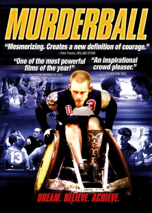 murderball-movie-poster-2005-1020450941-1.jpg