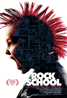 Rock_School_documentary_poster_2005_film.png