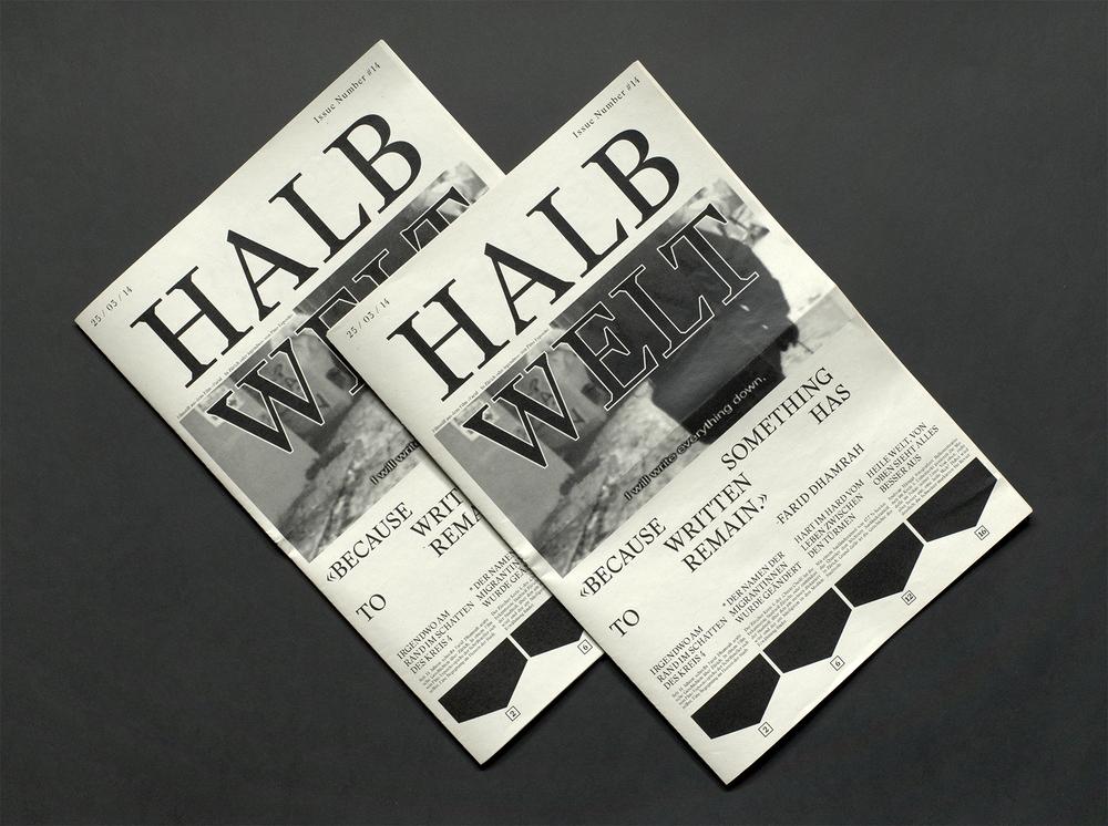 Halb-Welt-Neu-2.1.jpg