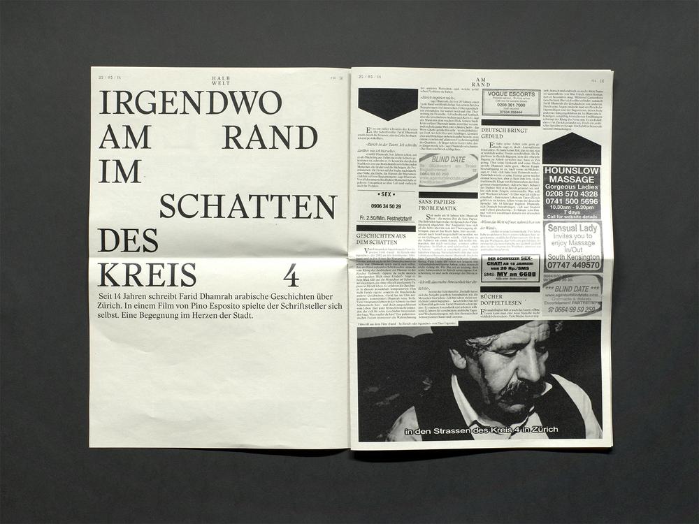 Neue-Welt-Portfolio-2.jpg