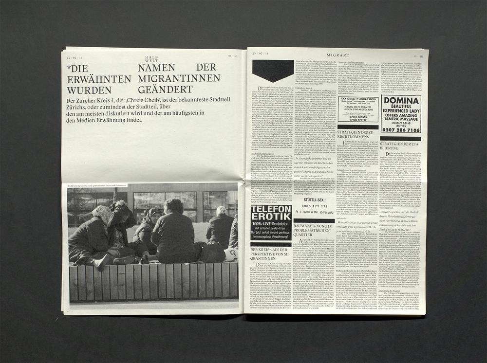 Neue-Welt-Portfolio-4.jpg