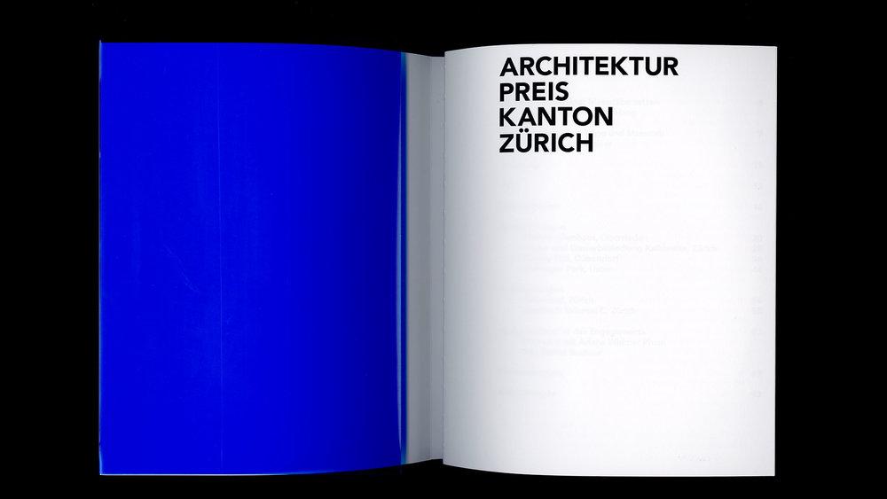 AndreasHaenggi_ArchitekturPreisKantonZuerich_7.2.jpg