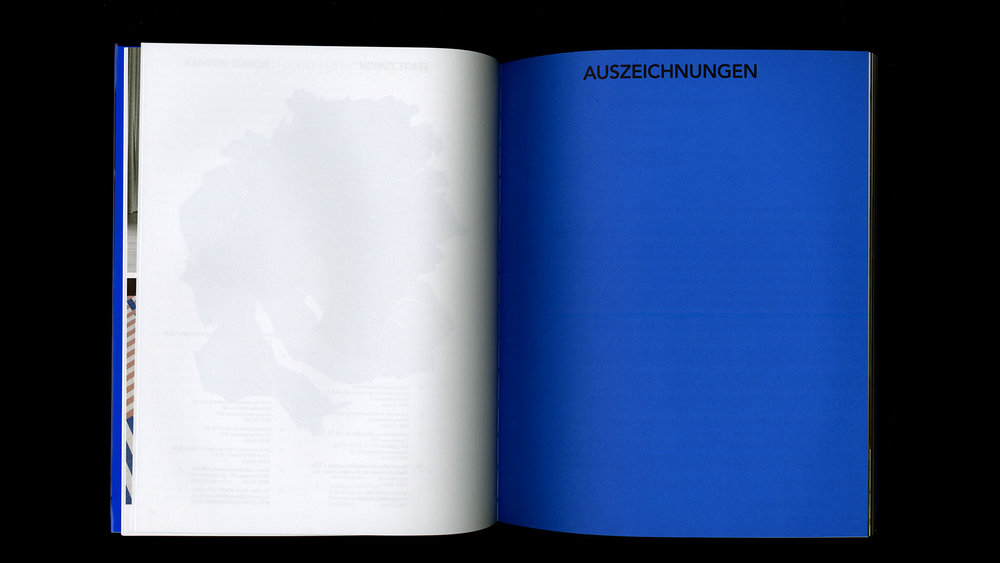 AndreasHaenggi_ArchitekturPreisKantonZuerich_7.4.jpg