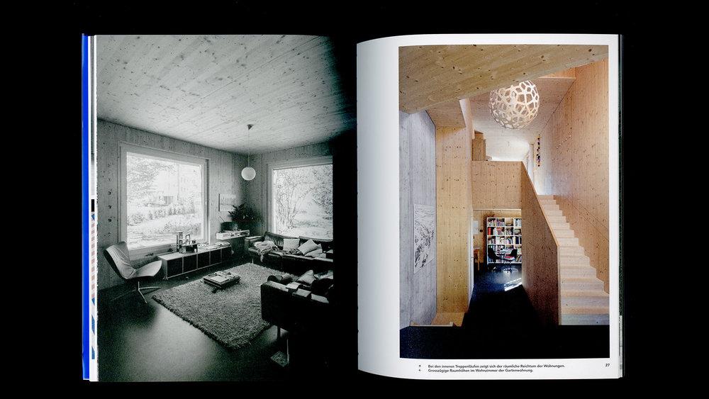 AndreasHaenggi_ArchitekturPreisKantonZuerich_7.8.jpg