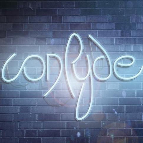 Confyde logo.jpg
