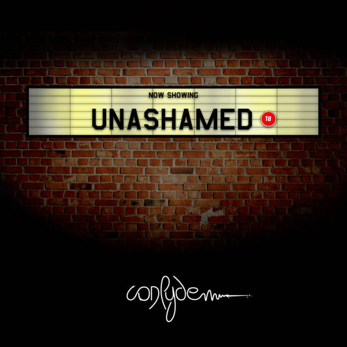 Unashamed EP cover.jpg