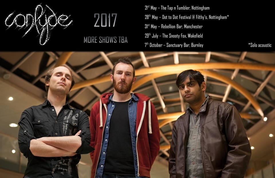 Confyde gig poster.jpg