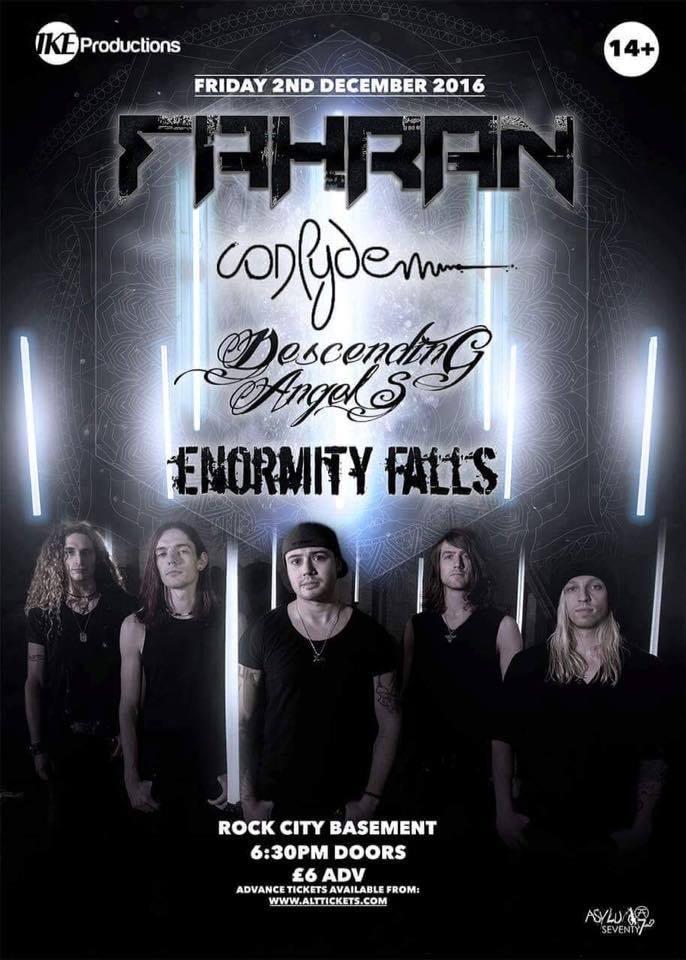 Confyde Rock City poster.jpg