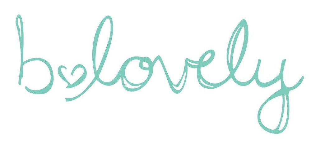 b.lovely