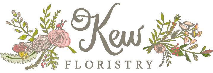KewFloristry