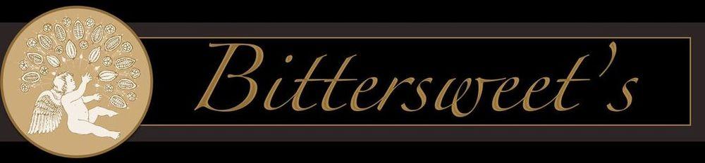 Bittersweets