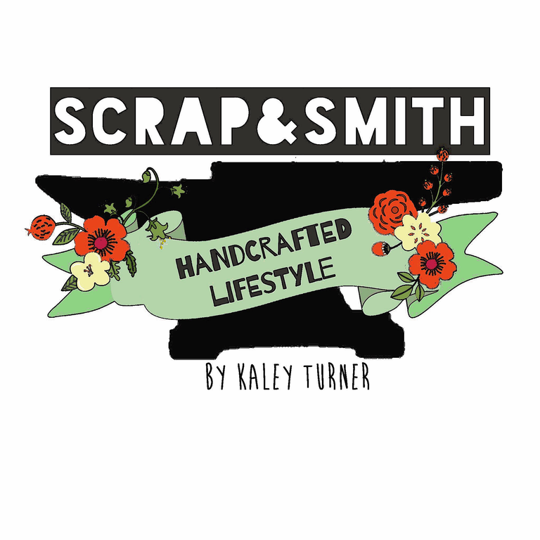 ScrapandSmith