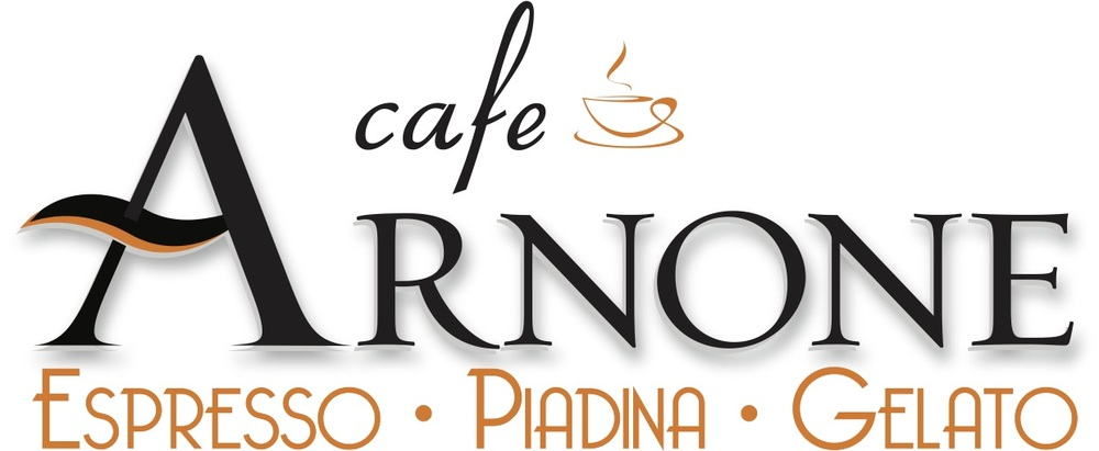 CafeArnone