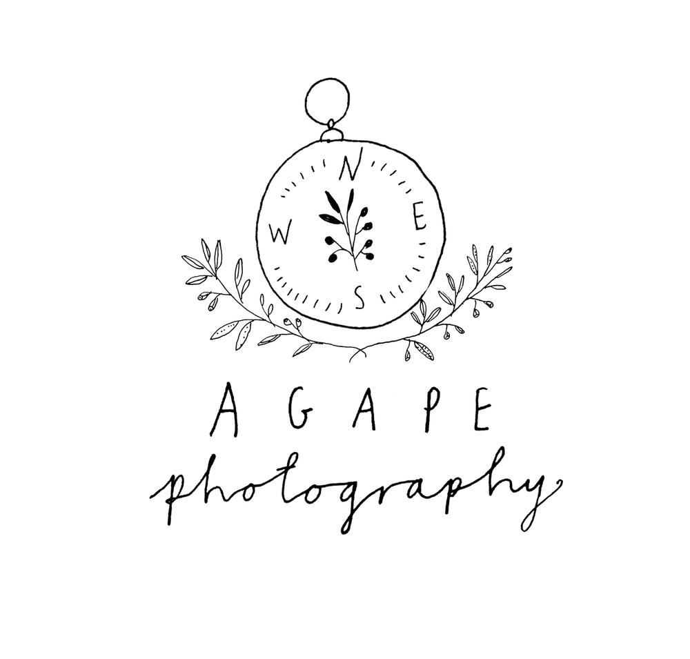 Mikayla Donaldson - agape photography logo 1 final.png