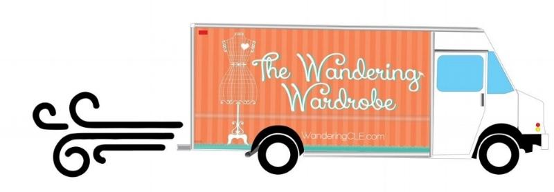 wandering wardrobe.jpg