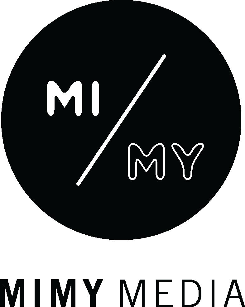 mi my.png