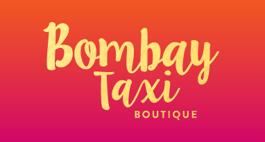 bombay taxi.png