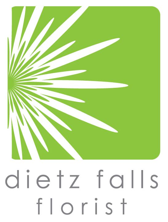 DietzLogo_Green (2).jpg