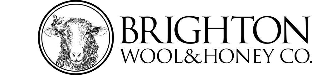 Maggie Osborn - Brighton Wool & Honey Logo.png
